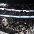 NBA, si ritira anche Kevin Garnett