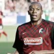 2. Bundesliga news: Sandhausen sign Destroff, Fink and Guede extend, Bochum add Weilandt