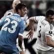 Napoli - Legia Warsaw : Napoli look to finish off perfect group stage run