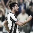 """Juve, senti Khedira: """"Uno dei migliori momenti della mia carriera"""""""