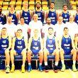 Eurocup: alla scoperta del Khimki Moscow Region