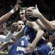 El Khimki derrota a un Madrid sin ritmo ni acierto