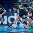 Naturhouse La Rioja - FC Porto: a por la primera victoria en Champions