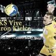 EHF Final4: el 'Spanish' Kielce, a la conquista de Europa