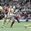 Middlesbrough 1-1 Watford: Play-off contenders play out entertaining draw
