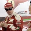 "Kimi Raikkonen: ""Nada ha funcionado como queríamos"""