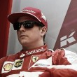 """Kimi Räikkonen: """"Estamos casi dónde queremos estar"""""""