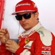 F1, Ferrari - UFFICIALE, Raikkonen resta in Ferrari anche nel 2018