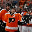 "Philadelphia Flyers' Kimmo Timonen: ""Chances of Me Playing Are Very Slim"""