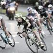 Previa Vuelta a España 2016: 5ª etapa, Viveiro - Lugo