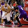 Portland Trail Blazers Hope To Down Depleted Sacramento Kings And Extend Win Streak