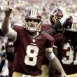 NFL - I migliori giocatori pronti ad essere coinvolti in una trade