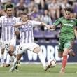 Previa Celta - Real Valladolid: en busca del gol perdido