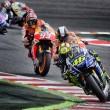 MotoGp, Gp di Catalunya: anteprima eorari TV
