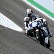 La Firma VAVEL Moto3 del GP de Alemania: el as bajo la manga