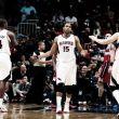 Hawks vs Kings, un partido de récords