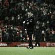 "Frustrado, Klopp discorda de pênalti polêmico em empate frente Everton: ""Contato normal"""
