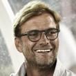 """Klopp critica valor de negociações: """"Deixo o trabalho quando pagar 100 mi de euros em um jogador"""""""