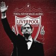 Klopp the magician
