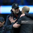 Manchester City vs Liverpool Preview: Reds look to maintain strong start against Guardiola's title-chasers
