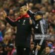 Liverpool vs West Bromwich Albion Live Stream Score Commentary in Premier League 2016