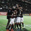 Colón vs Guaraní: el Rojinegro buscará la segunda victoria