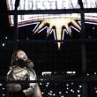 Comienza la rivalidad por el WWE Championship