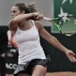 Roland Garros 2016: la Putintseva chiude la corsa della Knapp