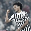 Juve set to make Cuadrado deal permanent