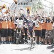 Rally Dakar 2015: Marc V, rey del desierto