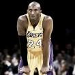 Kobe Bryant se retirará al final de esta temporada