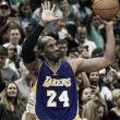 Nba recap: Kobe scrive la storia, i Warriors quasi