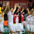 1. FC Köln 3-0 SC Freiburg: A blistering first half spell sends the Billy Goats to the top of the table