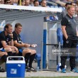 Everton vs MFK Ružomberok Preview: Blues take first steps back into Europe