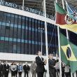 Grêmio inicia a semana de aniversário com inaugurações na Arena