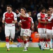 FC Koln vs ArsenalPreview: Gunners can top the group with a victory against the strugglingBundesliga side