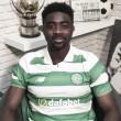 """Kolo Touré ficha por el Celtic: """"Llego a uno de los clubes más grandes del mundo"""""""
