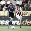 Schalke só empata com lanterna Colônia e vaga na Champions League ameaçada