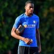 Inter, l'agente di Kondogbia vola in Spagna. Scambio di prestiti con Cancelo ad un passo