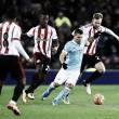 "Impact of Sunderland's January signings a ""mini-miracle"" says Sam Allardyce"