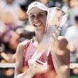 Previa WTA Miami: todo puede pasar en el segundo Mandatory de la temporada