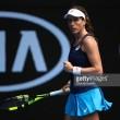 Australian Open 2017: Konta through to the quarter-finals to face Serena Williams