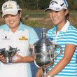 VAVEL LPGA Year End Awards