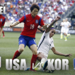 USWNT vs Korea Republic preview: First of two meetings between the teams