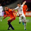 Arsenal in international action: How did they fare?