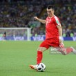 Southampton set sights on Filip Kostic to further strengthen ahead of new season