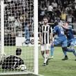 Com gol no fim, Napoli bate Juventus fora de casa e abre disputa pelo título italiano