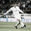 Mateo Kovacic, un todoterreno en estado puro