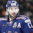 Ilya Kovalchuk making NHL comeback with Los Angeles Kings