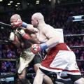 Boxeo Internacional: Kownacki contra Arreola, camino a New York